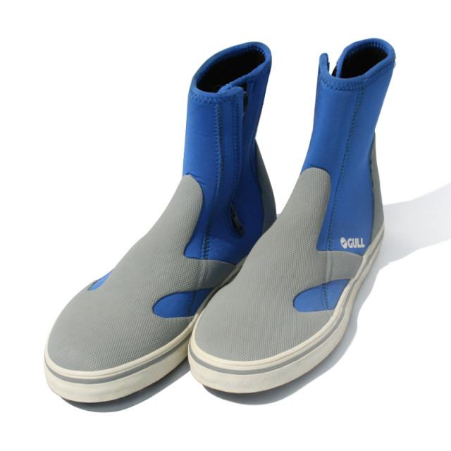 ブーツ(各サイズ)
