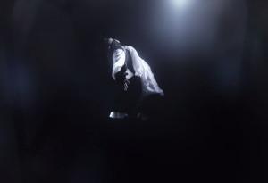 Teddy Loid 「Black Moon Sympathy」